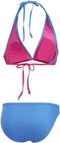 adidas Damen Bw Sol 2 Bikini Set